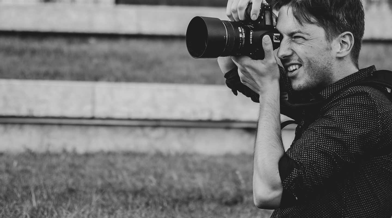 Giorgio Zamboni Fotografo Matrimonio