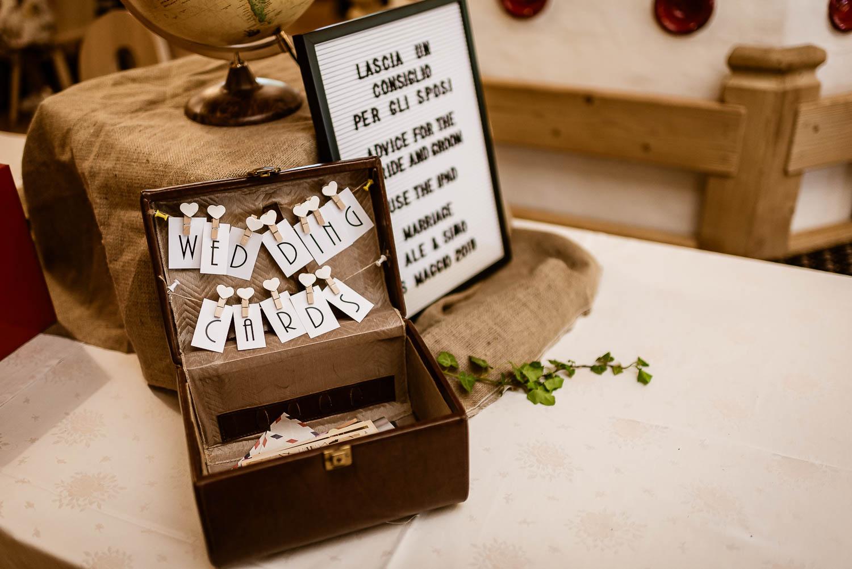 Fotografo di matrimonio Trento, lago di Garda