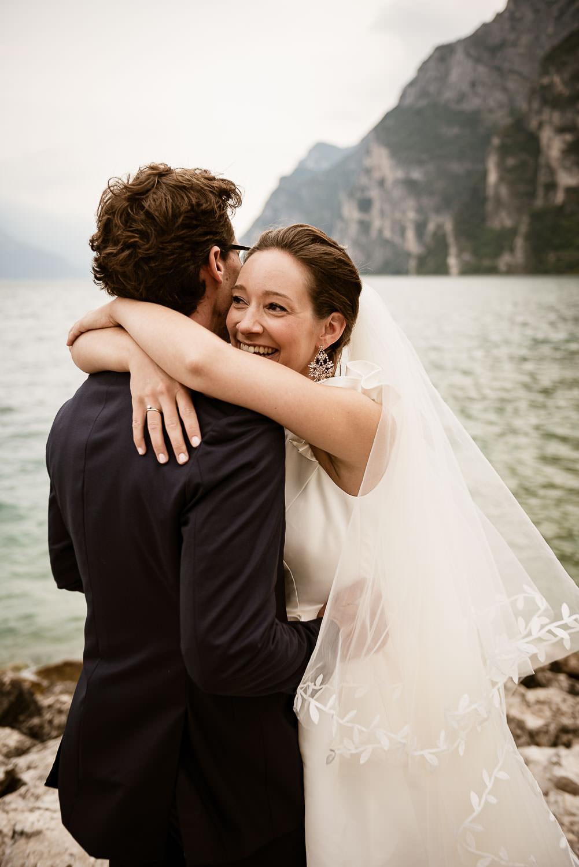 Hochzeitsfotograf Riva del Garda-Arco